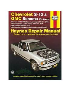 hayes car manuals 1992 isuzu trooper free book repair manuals isuzu repair manual ebay