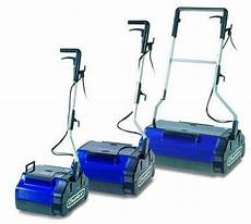 macchine pulizia pavimenti prezzi macchine per pulizia pavimenti come pulire le