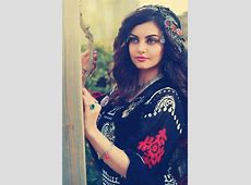 Beauti   Beautiful arab women, Stylish girl pic, Muslim beauty