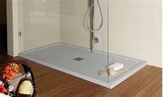 Duschtasse 100 X 140 - begehbare dusche mineralgu 223 140 x 90 badewannen24 eu