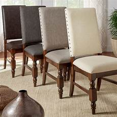 Kmart Dining Room Chairs