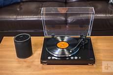 yamaha musiccast vinyl 500 yamaha s musiccast vinyl 500 turntable review