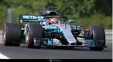 Fia Formula 1 2018 Standings Lewis Hamilton Mercedes