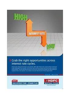 sip cancellation form for hdfc bank investmentkit