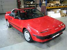 best auto repair manual 1983 toyota celica security system this is why toyota isuzu diesel swap is so famous toyota mr2 toyota sport cars