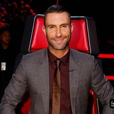 How To Style Your Hair Like Adam Levine how to get hair like adam levine haircut atoz hairstyles