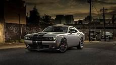 Dodge Wallpapers 2018 dodge challenger black wallpapers 64 images