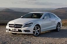 mercedes cls mercedes cls 2011 car review honest