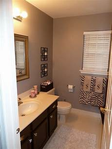 home depot behr paint home painting ideas
