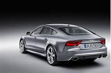 Audi Rs7 Farben - 2014 audi rs7 priced from 104 900 in the us w