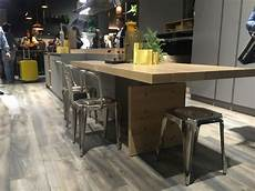 Kitchen Island Table With Chairs by Modern Kitchen Island Ideas That Reinvent A Classic