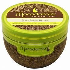 macadamia repair masque walgreens