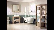 country home bathroom ideas country bathroom ideas home design decorations
