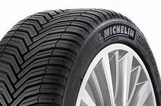 Michelin Crossclimate Plus - michelin crossclimate a new type of tire automobile