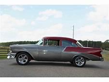 1956 Chevrolet 210 For Sale  ClassicCarscom CC 1030144