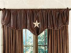 home decor curtains curtain living room valances for your home