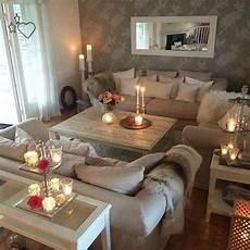 landhausstil wohnzimmer ideen so ein gem 252 tliches wohnzimmer in 2019 landhausstil