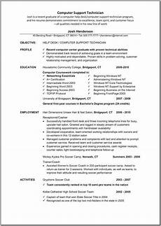 sle accounting resume objective 28 images sle tax accountant resume resignation letter free