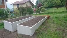 betonfertigteile sch 246 nthaler betonfertigteile und