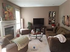 benjamin affinity the best neutral beige gray paint colours