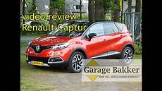 review renault captur tce 90 helly hansen 2015 gh