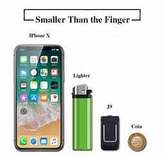 Handphone Mini Cz J9 Flip Hp Lipat Unik Kecil