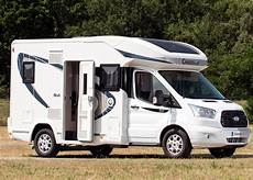 ford chausson flash 530 simpsons motorhomes great