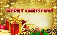 best 70 happy merry christmas wallpapers hd 2019 events yard