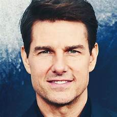 Tom Cruise Tom Cruise Says He Did Not Wear A Fake Butt In Valkyrie