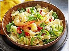 australian crab and asparagus soup_image