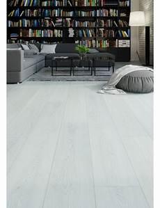 pavimenti pvc opinioni pavimento pvc flottante lahti wood design hd mineral