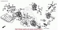 honda vfr400z nc21 102 1987 h japan carburetor buy carburetor spares online