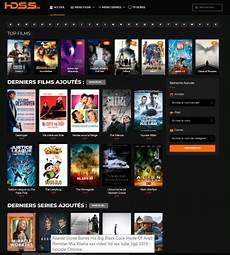 avis streaming direct hdss to top site