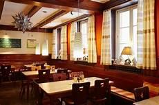 Schwarzer Bock Ansbach - hotel schwarzer bock updated 2017 prices reviews