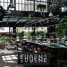 Restaurant Eug 232 Ne Eug 232 Ne Puteaux