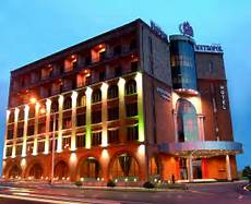 book metropol hotel yerevan armenia hotels com