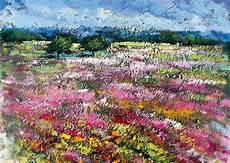 paesaggi fioriti adelio bonacina ci fioriti plus vendita ste