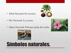 simbolos naturales del estado trujillo y su significado estado zulia
