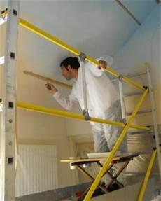 tarif artisan peintre le tarif horaire d un peintre professionnel