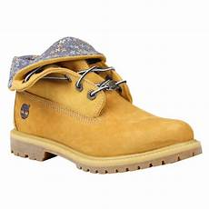 s timberland 174 authentics roll top boots timberland