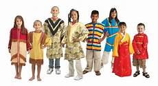 cultural diversity cross culture