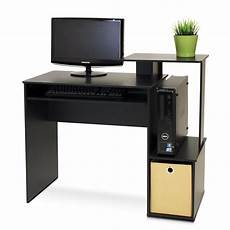 home office computer furniture wildon home 174 home office computer desk reviews wayfair