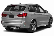 2018 Bmw X5 M Price Photos Reviews Features
