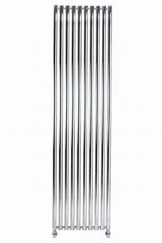 radiateur eau chaude radiateur eau chaude pas cher