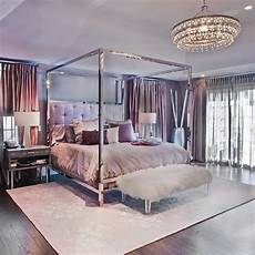 Home Decor Ideas Bedroom by 60 4k Likes 399 Comments Interior Design Home Decor