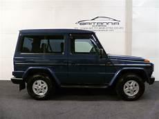mercedes g wagon g300 e 3dr auto for sale in