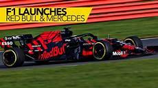 Analyse Dit Is De Nieuwe Bull Verstappen F1