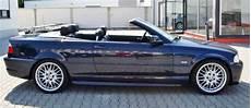 m individual 330 ci cabrio 3er bmw e46 quot cabrio