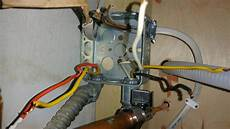 Dishwasher Hose And Wire Diagram by Electrical How Do I Wire My Dishwasher And Disposal Back