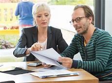 hauskauf checkliste notar der notartermin kein hauskauf ohne notar bauen de